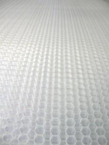 EconCore Honeycomb